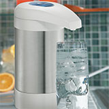 Royal Prestige Slow Juicer : Products Kitchen Charm Canada