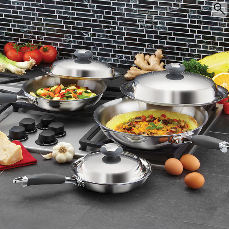product6PieceGourmetSkilletSet3